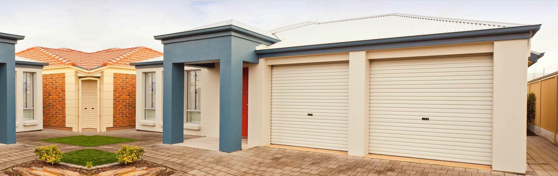Central garage doors emergency garage door gilbert az for Garage door repair in gilbert az