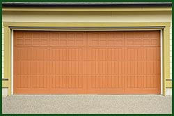 Central Garage Doors Gilbert, AZ 480-435-9655